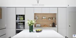 Thomas Davies Kitchens