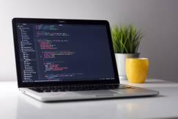 Magento Shopify Developer UK Berkshire Surrey Hampshire ERP Systems Integrator